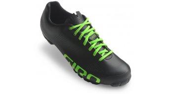 Giro Empire VR90 MTB zapatillas