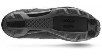 Giro Cylinder MTB cipő női Méret 36.0 black 2019 Modell 1205213353