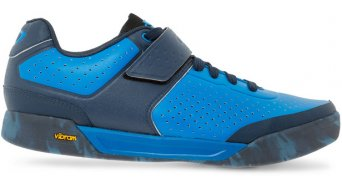 Giro Chamber II MTB(山地)-鞋 型号 36.0 midnight/blue