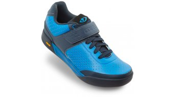 Giro Chamber II MTB-zapatillas