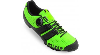 Giro Code Techlace MTB- shoes