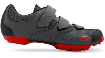 Giro Carbide R II MTB-zapatillas