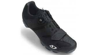 Giro Cylinder R HV+ MTB- shoes black