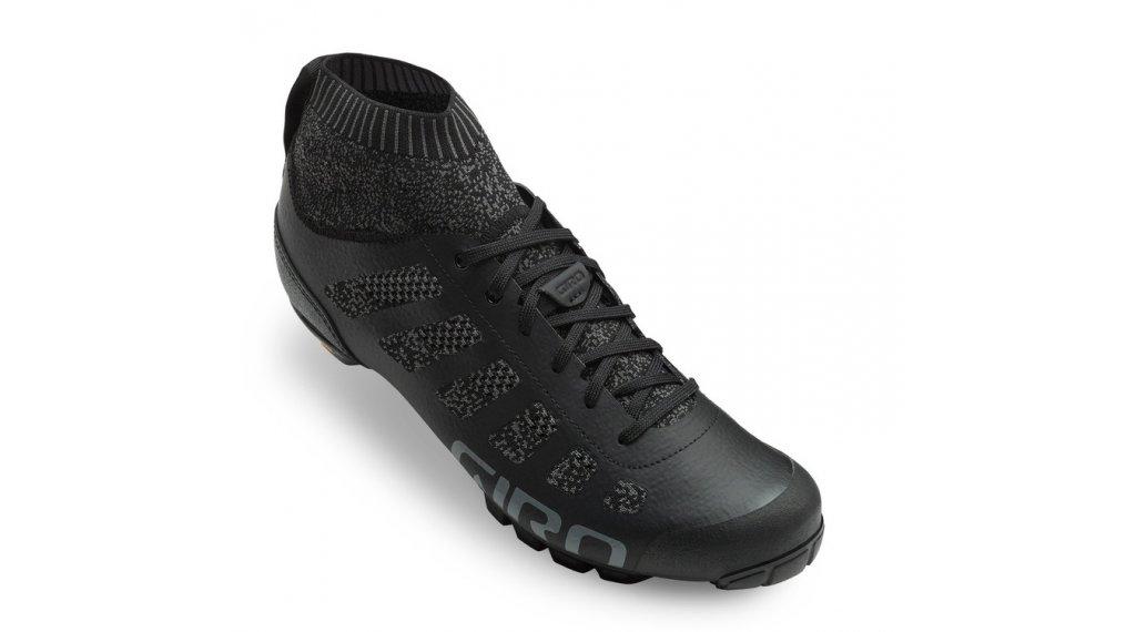 Giro Empire Vr70 Knit MTB- shoes