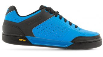 Giro Riddance MTB-schoenen maat 36.0 blue/black