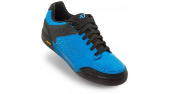 Giro Riddance MTB-Schuhe blue/black