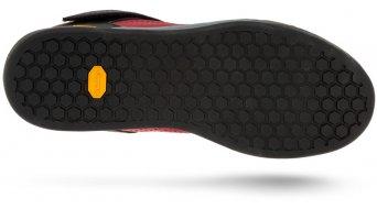 Giro Riddance Mid MTB-Schuhe Gr. 36.0 dark red/black