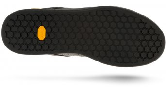 Giro Riddance Mid scarpe da MTB mis. 35.0 dark shadow