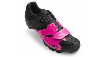 Giro Cylinder MTB schoenen dames