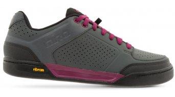 Chaussures Mod2019 Dark Giro Vtt 35 Shadowberry Riddance Taille 0 W Femmes edBoCx