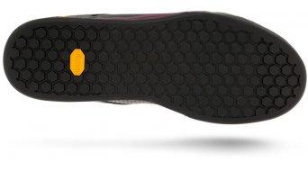 Giro Riddance MTB-Schuhe Damen Gr. 35.0 dark shadow/berry