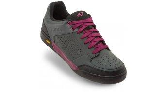 Giro Riddance scarpe da MTB da donna .