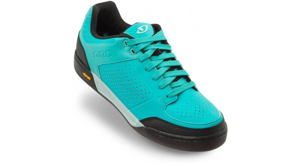 Giro Riddance MTB-Schuhe Damen Gr. 35.0 glacier/mint