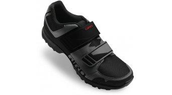 Giro Berm MTB-Schuhe
