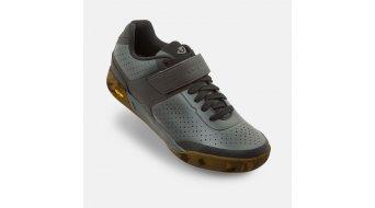 Giro Chamber II MTB-Schuhe