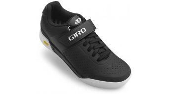 Giro Chamber II MTB- shoes