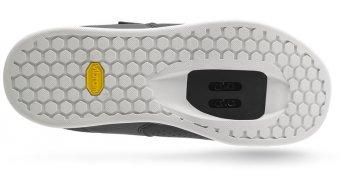 Giro Chamber II MTB(山地)-鞋 型号 35.0 gwin black/white