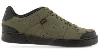 Giro Jacket II Schuhe Gr. 37.0 olive/black