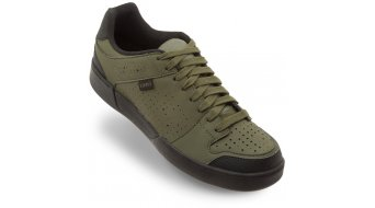 Giro Jacket II VTT-chaussures taille