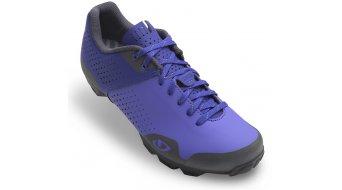 Giro Manta Lace MTB- shoes ladies shadow