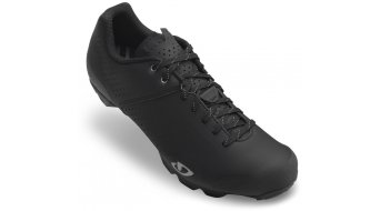 Giro Privateer Lace MTB- shoes