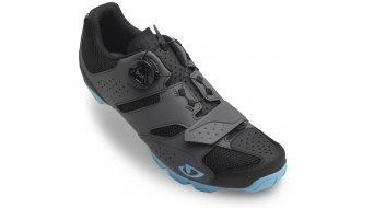 Giro Cylinder VTT-chaussures femmes taille