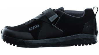 ION Rascal SPD MTB-Schuhe Gr. 37.0 black