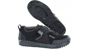 ION Rascal SPD MTB(山地)-鞋 型号