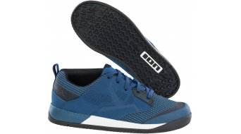 ION Scrub AMP MTB- shoes