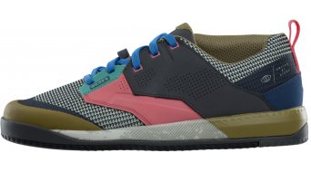 ION Scrub AMP MTB-Schuhe Gr. 44.0 multicolour