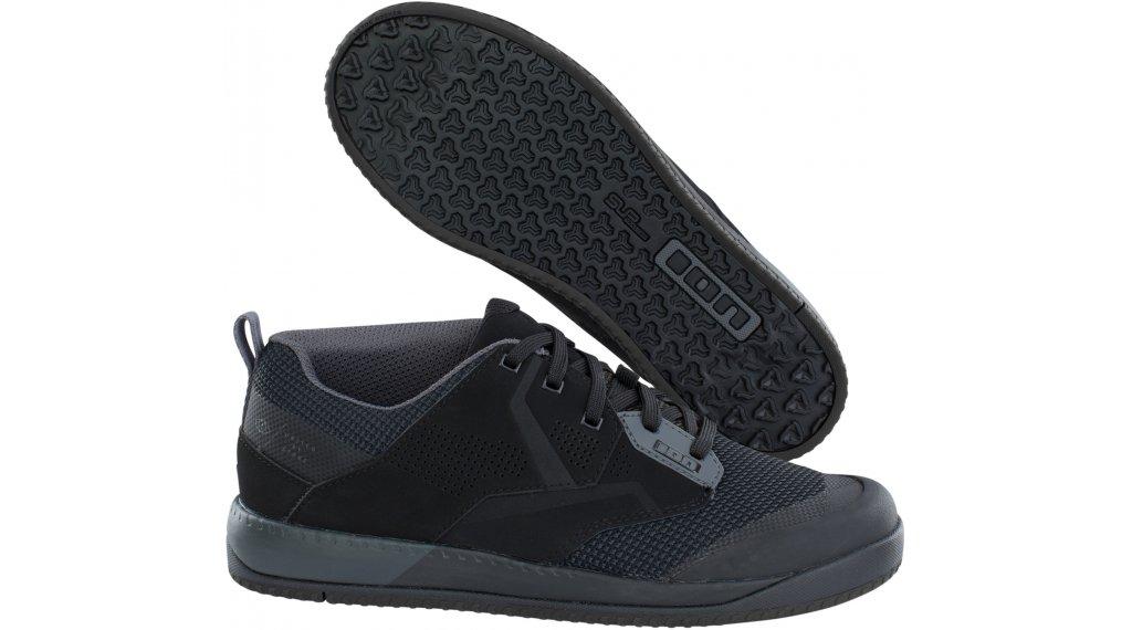 ION Scrub AMP MTB-Schuhe Gr. 36.0 black
