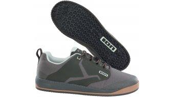 ION Scrub MTB(山地)-鞋 型号