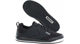 ION Scrub VTT-chaussures taille
