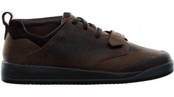 ION Scrub Select MTB-zapatillas tamaño 36.0 loam marrón