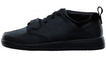 ION Scrub Select MTB-zapatillas tamaño 36.0 negro