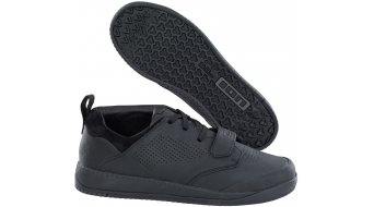ION Scrub Select VTT-chaussures taille