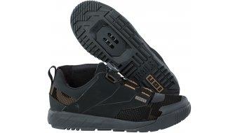 ION Rascal Select BOA МТБ Обувки, размер черно