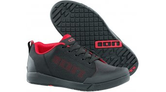 ION Raid AMP chaussures vélo-chaussures taille
