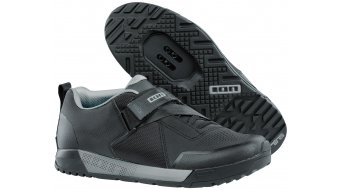 ION Rascal SPD scarpe Bike- scarpe .
