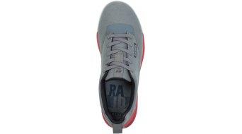 ION Raid MTB zapatillas tamaño 39 stone grey