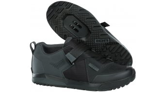 ION Rascal SPD MTB-zapatillas