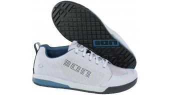 ION Raid AMP II VTT-chaussures taille