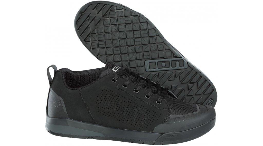 ION Raid AMP II VTT-chaussures taille 38 black