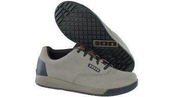 ION Raid II MTB(山地)-鞋 型号