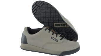 ION Raid II MTB-zapatillas
