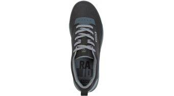 ION Raid II MTB-zapatillas tamaño 37 negro