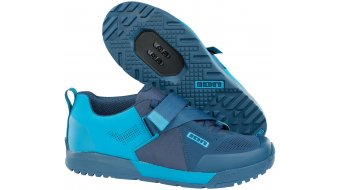 ION Rascal SPD MTB-zapatillas
