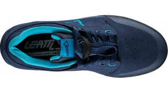 Leatt DBX 2.0 Flatpedal MTB(山地)-鞋 男士 型号 38.0 ink