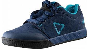 Leatt DBX 2.0 Flatpedal MTB-scarpe da uomo .