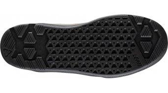 Leatt DBX 2.0 Flatpedal MTB(山地)-鞋 男士 型号 38.0 steel